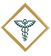 Carter Health Insurance-06.png