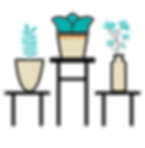 Sal&Icons_Pots.png