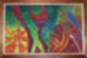 2_Mallory Phillips_ Red Chameleon 1 .jpg