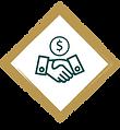 Carter Insurance Business Insurance-05.p