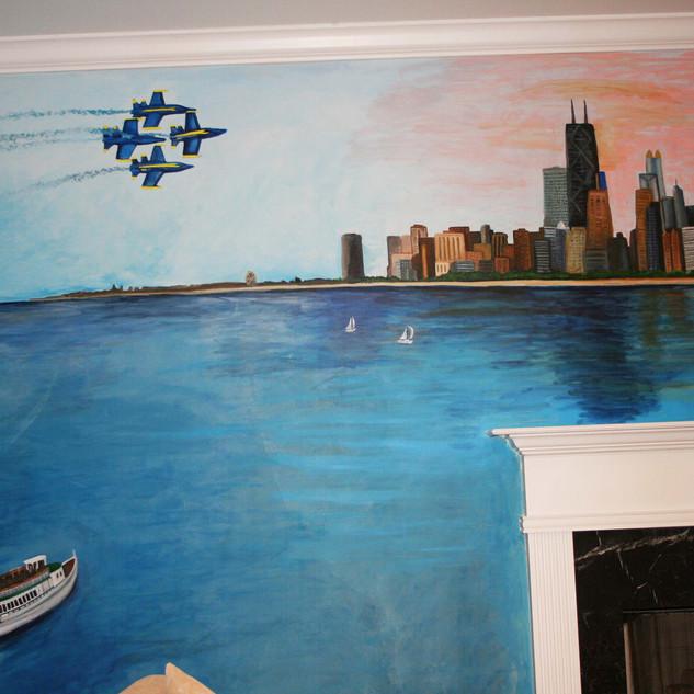 chicago_mural_2.jpg