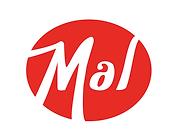 Mal Designs.png