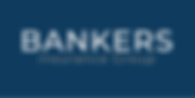 bankers-logo-open-graph.png