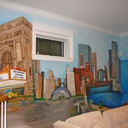 11_Mallory Phillips _ Chicago Mural.jpg