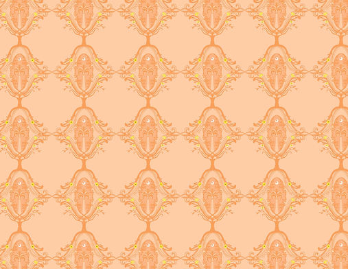 final pattern styles2.jpg