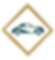 Automobile Carter-Insurance Group-07.png