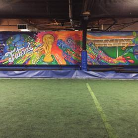 sm-full-mural.jpg