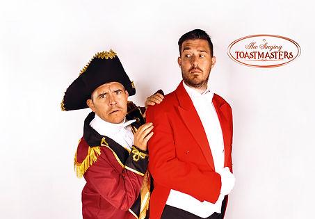 Ricky & Dave 2.jpg