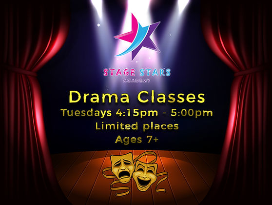 Stage Stars Drama mini.jpg