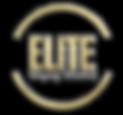 ESW logo 2019.png