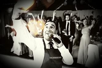 The Sing Along Waiters Selfie.jpg