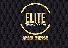 esw collections Soul Divas.jpg