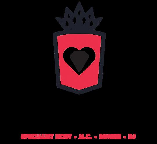 Elite Wedding Hosts Logo 1.png