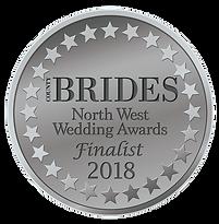NWWA Finalist 2018.png