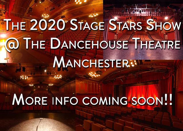 SS 2020 show tease.jpg