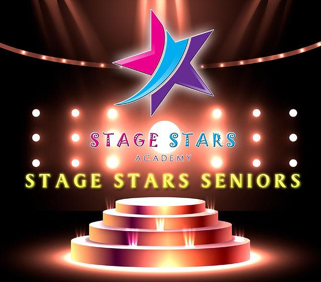 2018 promo Seniors2_edited.jpg