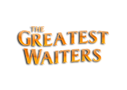 Greatest Waiters logo.png