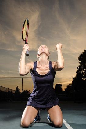 Ersttermin Sporthypnose