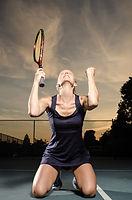 Sporthypnose - der Wegbereiter zu Ihrem sportlichen Erfolg!