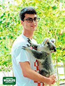 koalatony.jpg
