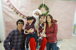 Christmas 2018-37