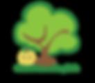 Green Tree Main Logo - Tshirt.png
