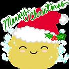 Dora - Christmas.png