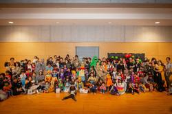 Halloween2018-29
