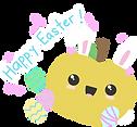 Dora - Easter.png