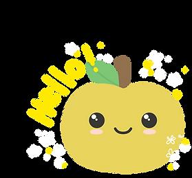 Dora - Hello.png