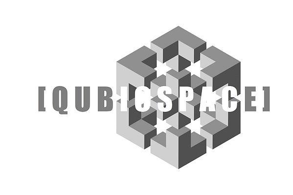 qubicspace (web).jpg