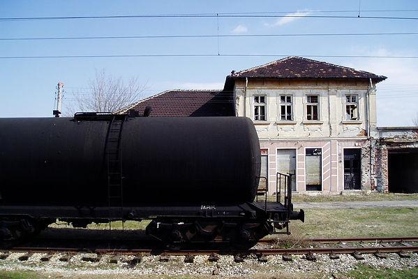 P3150527.JPG