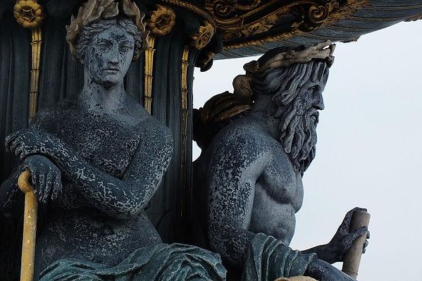 sculptpeop+015.JPG