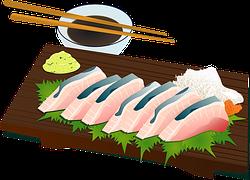 sushi-154590__180