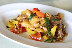 fried-fish-with-sweet-peppers-906248__180