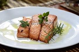 salmon-774482__180