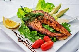 salmon-1485014__180