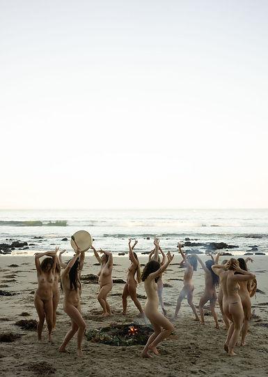 wildwomen72.jpg
