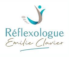 LogoCouleur.jpg