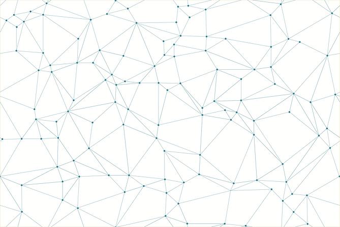 fyncom-data-pattern-2.png