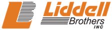 Liddell Bros logo.png