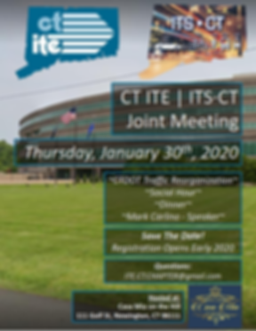 2020-01-30_Joint_ITE-ITS_Meeting.png