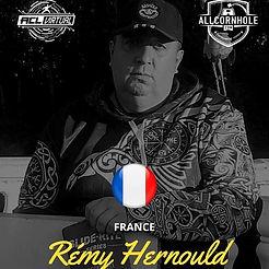 Remy Hernould.jpeg