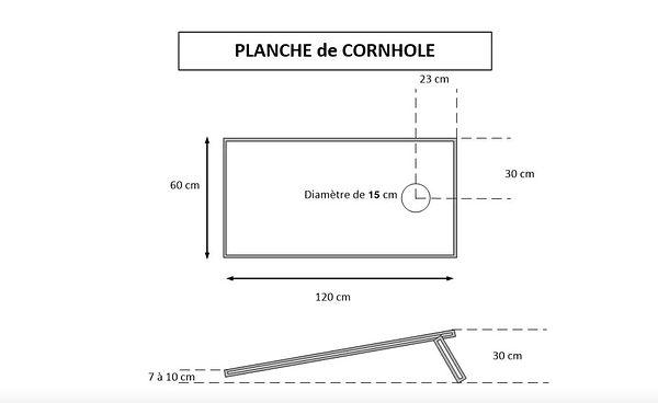 plan planche 16.jpg