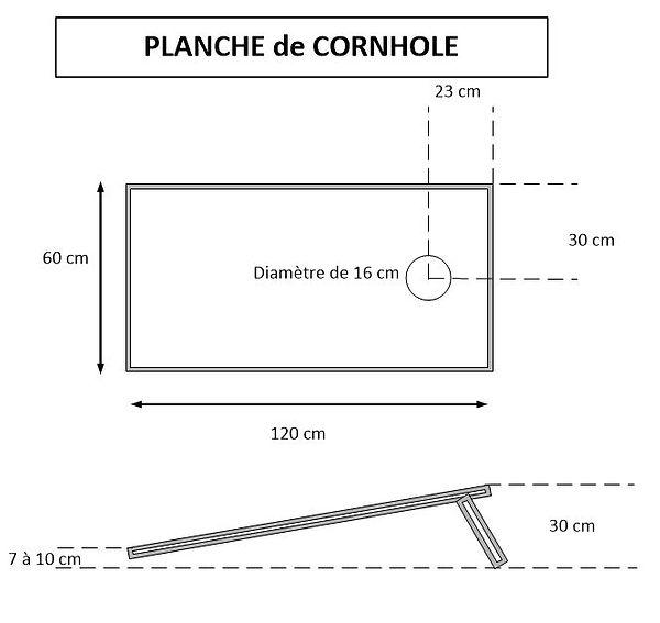 Plan Planche Cornhole.JPG