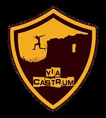 ESCUT_VIACASTRUM.png