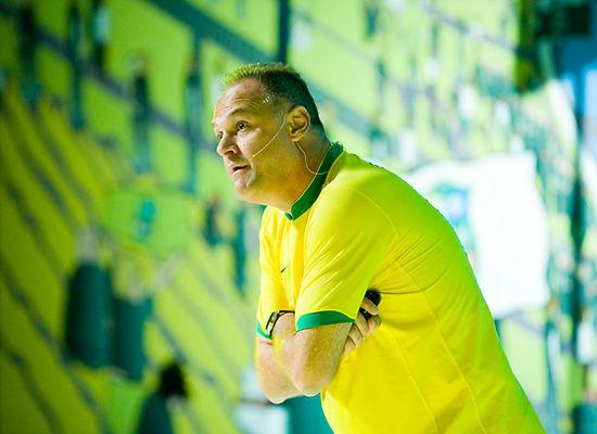 Oscar Schmidt - a melhor palestra motivacional do Brasil