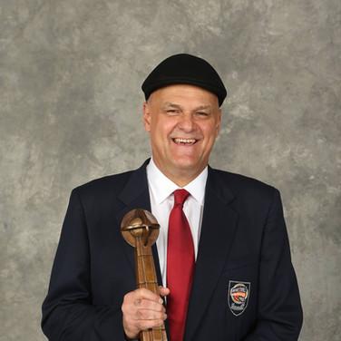Oscar Schmidt entra para o Hall of Fame