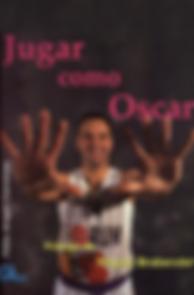 Oscar Schmidt - Livro - Jugar como Oscar