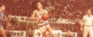 Oscar Schmidt - Atleta